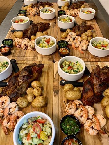 Gallery Image Steak_and_Potatoes.jpg