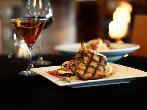 Gallery Image Waterfall_Grille_Food_Picture.jpg
