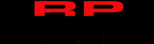 RPAV Consultants