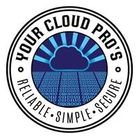 Your Cloud Pro's