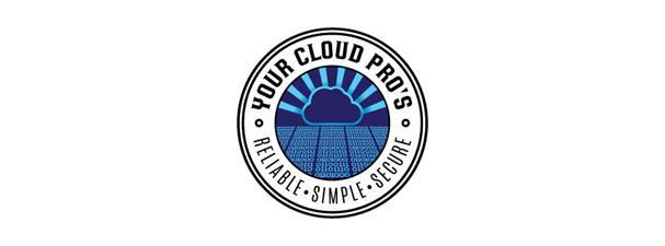 Your Cloud Pro's