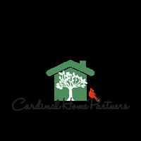 Cardinal Home Partners