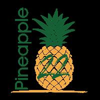 Pineapple22