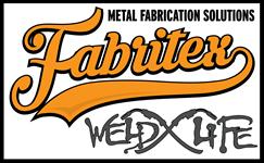 Fabritex, Inc.