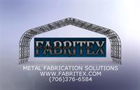 METAL FABRICATION SOLUTIONS