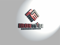 Iron Tribe Services