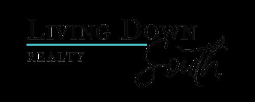 Gallery Image logo_LDSR_black.png