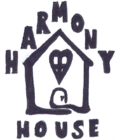 Harmony House Child Advocary