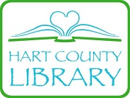 Hart County Library