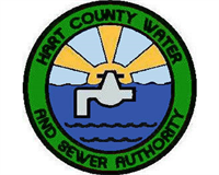 Hart County Water and Sewer Authority