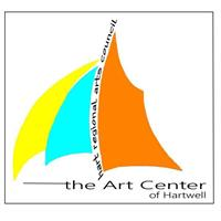 Hart Regional Art Council, Inc.