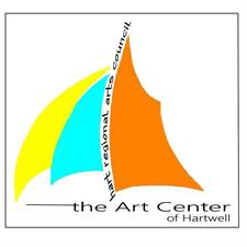 Hart Regional Arts Council, Inc.