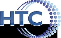 Hart Telephone Company (HTC)