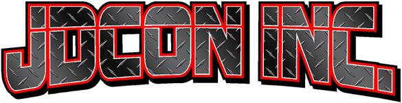 JDCON, Inc.