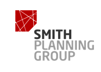 Smith Planning Group
