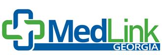 MedLink Hartwell