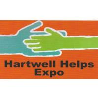 Hartwell Helps Resource Guides Available