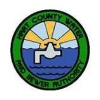 Grant to Help Expand County Water Lines