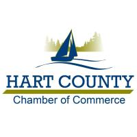 Chamber Welcomes New Board Members