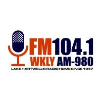 Hart Chamber names WKLY Radio the December 2020 Business of the Month