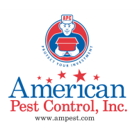 American Pest Control Hosts Fundraiser benefitting Foodbank of Northeast Georgia