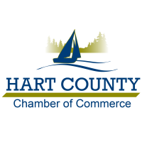 Hart Chamber Now Accepting Applications for the 2021 Nicki Meyer Scholarship