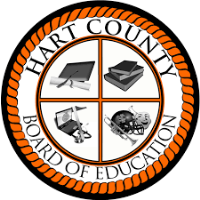 Hart County Charter System Wireless Smartbus Locations