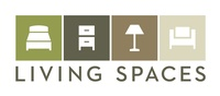 Living Spaces, LLC