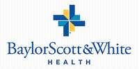 Baylor Scott and White Medical Center - Pflugerville
