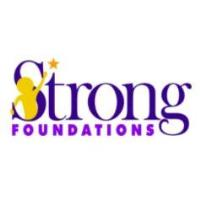 Strong Foundations