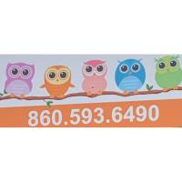 Little Hoots Daycare 28 Hour a Week Position Available