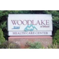 Woodlake at Tolland
