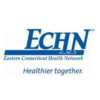 Volunteering Opportunities at ECHN