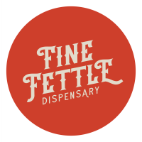 Fine Fettle Dispensary