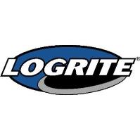 Logrite Tools LLC