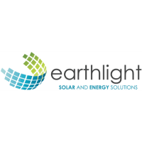 Earthlight Technologies