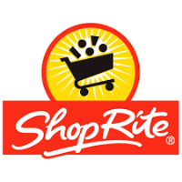 ShopRite of Tri-City Plaza