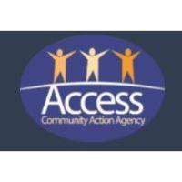 Access Community Action Agency