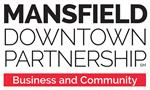 Mansfield Downtown Partnership