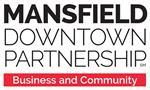 Mansfield Downtown Partnership