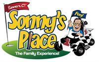 Sonny's Place