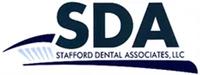 Stafford Dental Associates LLC