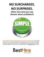 BestHire, LLC