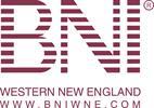 BNI Western New England