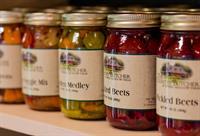 Gallery Image pickledbeets-1170x800.jpg