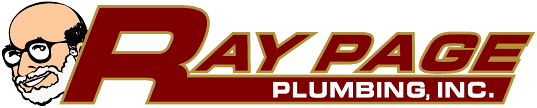Ray Page Plumbing