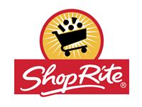 ShopRite of East Hartford Job Fairs - News Release: 7/1/2021