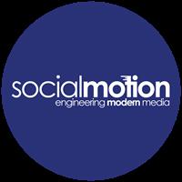 Social Motion LLC