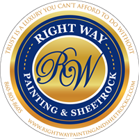 Right Way Painting and Sheetrock, LLC