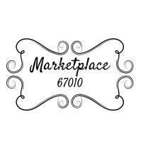 Marketplace 67010 - Grand Opening Showcase and Ribbon Cutting